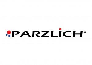 Logo Parzlich