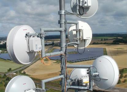 NWT - internet 3