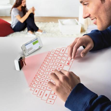 laser_keyboard