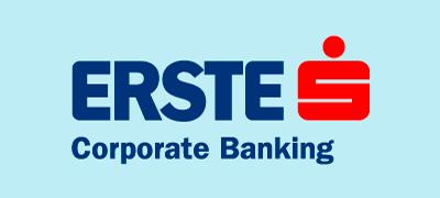 logo_ECB_RGB