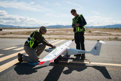 3667590--dron-ktere-pomaha-vyvolat-dest--1-950x0p0