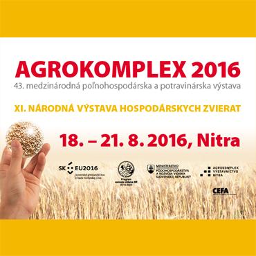 agrokomplex2016