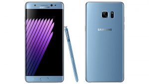 samsung-galaxy-note7-modry
