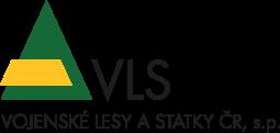 logo-vls