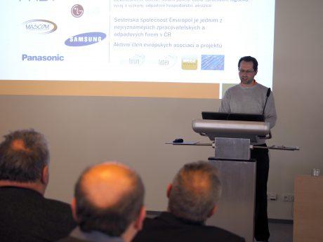 Konference Alternativní zdroje energie