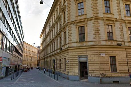 NWT Brno
