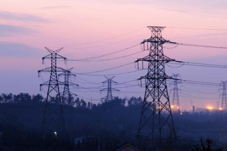 Pokořili jsme hranici 2 GWh prodané elektřiny a plynu