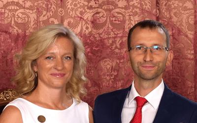 NWT je jedna z nejlépe řízených firem Česka